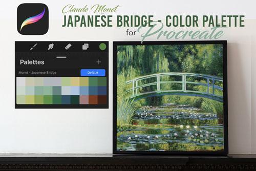 Monet-2.jpg