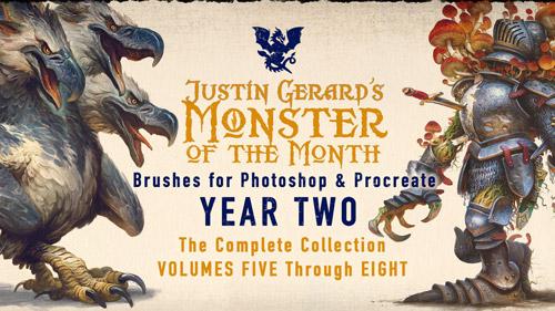 Monster of the Month.jpg