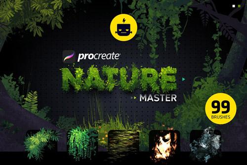 Nature Master.jpg