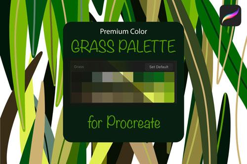 Palette Grass.jpg