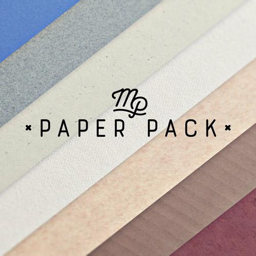 Paper Pack.jpg