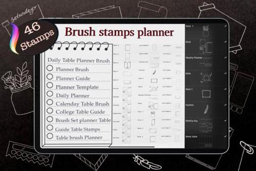 Planner Stamp.jpg