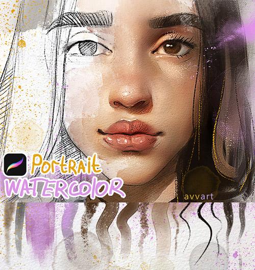 Portrait Watercolor.jpg