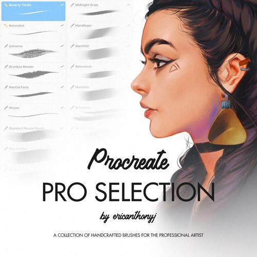 Pro Selection.jpg