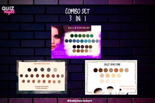 Procreate Color Palette 3 in 1 Combo Set.jpg
