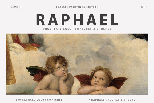 Raphael's-Art.jpg