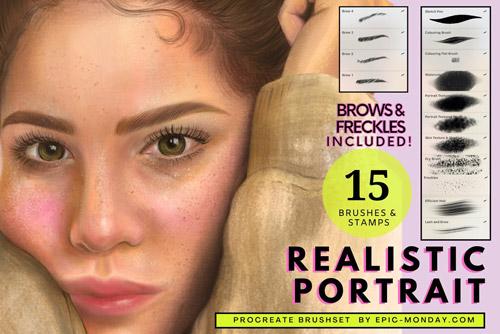 Realistic Portrait.jpg