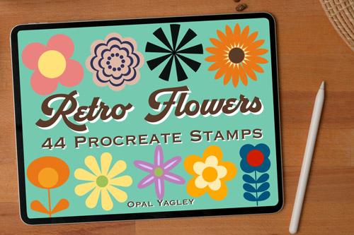 Retro Flowers.jpg