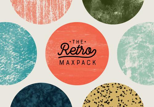 Retro MaxPack.jpg