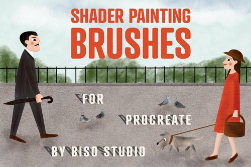 Shader Painting.jpg