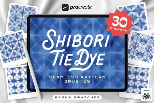 Shibori Pattern.jpg