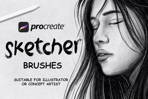 Sketcher.jpg