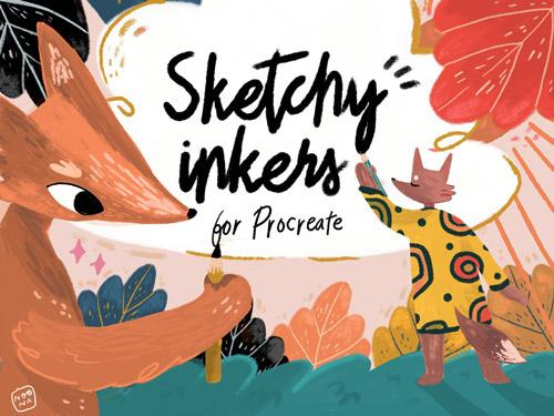 Sketchy Inkers.jpg