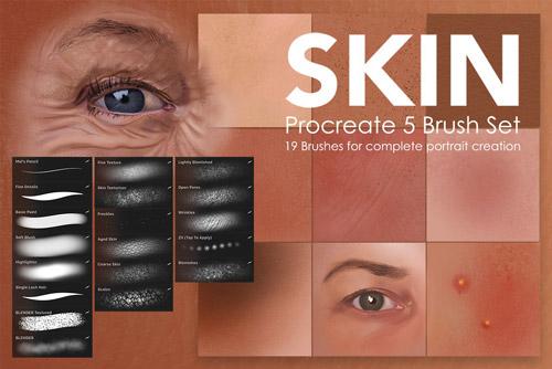 Skin Painting Procreate Brushes.jpg