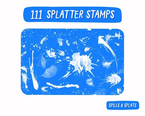 Spills & Splats.jpg