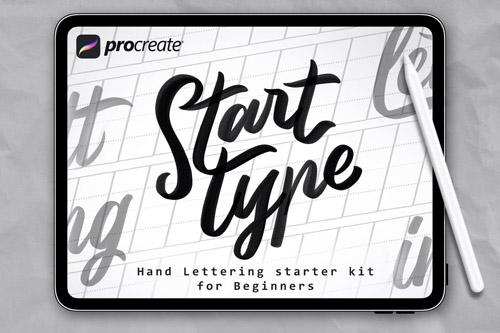 Start Type.jpg