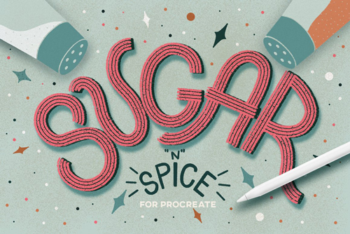 Sugar & Spice.jpg