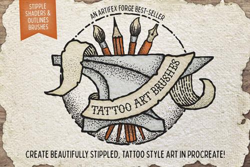 Tattoo Art.jpg