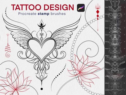 Tattoo Design.jpg