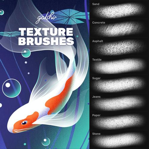 Texture Brushes.jpg