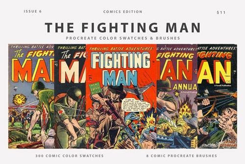 The Fighting Man.jpg