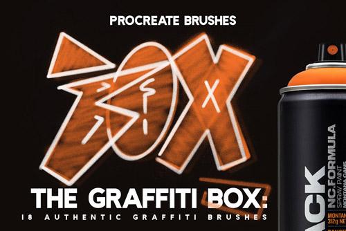 The Graffiti Box.jpg