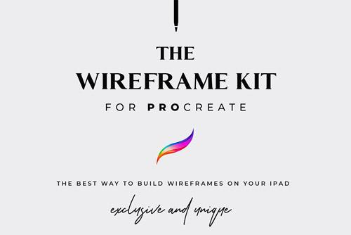 The Wireframe.jpg