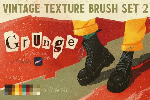 Vintage Texture.jpg