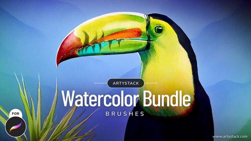 Watercolor Bundle.jpg