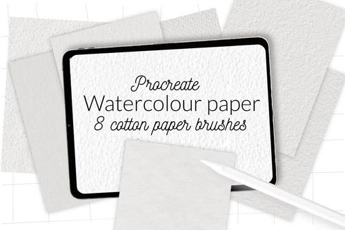 Watercolor cotton paper.jpg