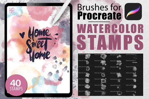 Watercolor Stamps.jpg