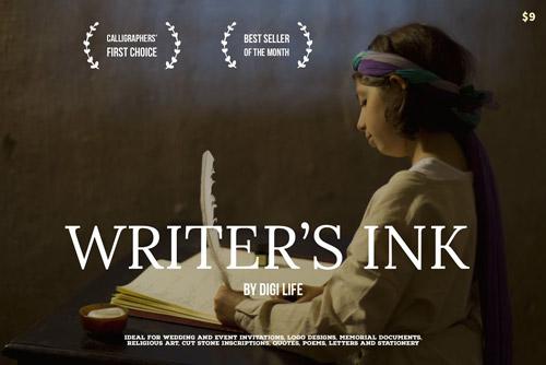 Writer's Ink.jpg